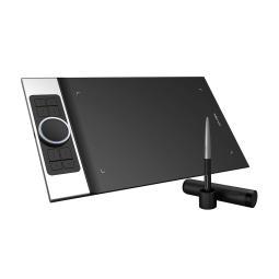 Tableta Digitalizadora Xp-pen Deco Pro M