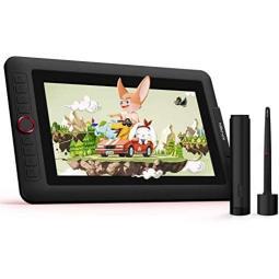 Tableta Digitalizadora Xp-pen Artist 12 Pro