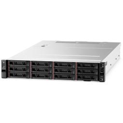 SERVIDOR LENOVO THINKSYSTEM SR550 4208 8C 16GB