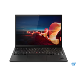 Notebook Lenovo ThinkPad X1Nano 13
