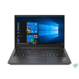 Notebook LenovoThinkpad 14